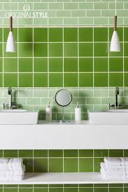 bathroom tile emerald green bathroom tiles sea green tiles