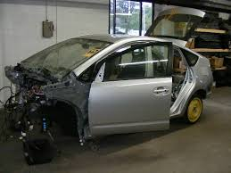 toyota prius parts 04 and newer prius parts cars