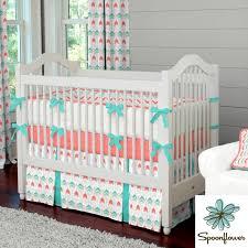 Target Baby Boy Bedding Bedding Blankets Swaddlings Jcpenney Nursery Bedding Together