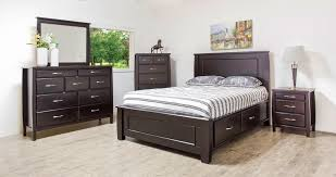 mako bedroom furniture tofino mako wood furniture inc