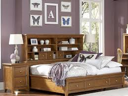 bedroom wallpaper hd small bedroom storage ideas luxury small