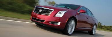 2014 cadillac xts horsepower 2014 cadillac xts v sport packs a v6 turbo engine producing