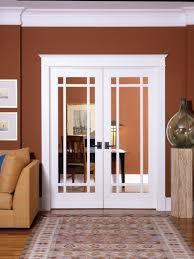 glass interior doors sessio continua interior designs