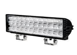 automotive led light bars led light bars for trucks super bright leds