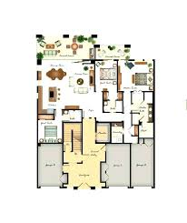floor planners kitchen floor planner free modern simple restaurant floor plan
