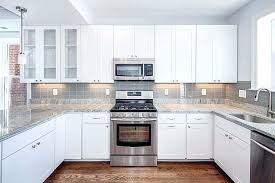 granite kitchen ideas white cabinets black granite kitchen ideas for s and countertops