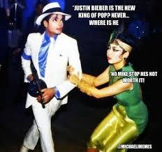 Memes De Michael Jackson - michael jackson meme on twitter mjfam http t co 5kbzbhwk
