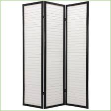 Bamboo Room Divider Ikea Rice Paper Room Dividers Within Lovely Oriental Furniture