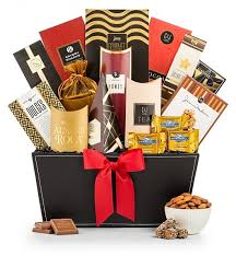 birthday gift baskets for him gifts basket for men gifttree