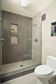 cool bathroom tile ideas choosing a shower enclosure for the bathroom bath master