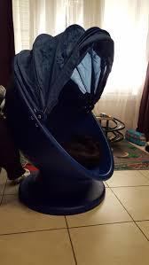 siege enfant ikea charmant siege oeuf ikea avec fauteuil enfant lomsk ikea galerie des