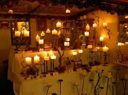 home interiors candles catalog decor home interior candle holders 78 in home interiors catalog