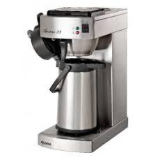 machine à café grande capacité pour collectivités et bureaux machine à café professionnelle promoshop s a r l
