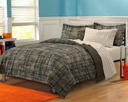 Camo Bedding For Boys Camo Bedding Best Images Collections Hd For Gadget Windows Mac
