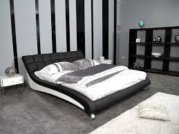 Modern Bed Frames Irisfurniture Boards Zillow Digs Zillow
