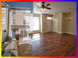 5110 neuse commons ln apt 105 raleigh nc 27616 townhome with