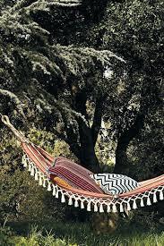 best backyard hammock incredible fun for roll the hammocks 4