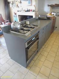 porte meuble cuisine sur mesure inspirant meuble cuisine sur mesure photos de conception de cuisine