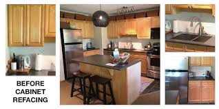 kitchen cabinet home depot canada kitchen cabinet refacing services the home depot canada