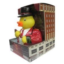 Duck Bathroom Rug Cheap Rubber Ducky Bath Rug Find Rubber Ducky Bath Rug Deals On