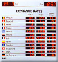 bureau de change a calforex currency exchange bureau de change ottawa comparison uk 2018