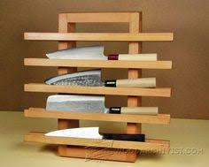 floating shelves plans woodworking plans and projects