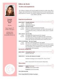 curriculum vitae pdf formato unico magnificent formato curriculum vitae filetype doc photos exle