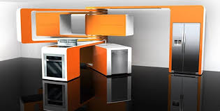 kitchen design competition competition blog kd max 3d kitchen