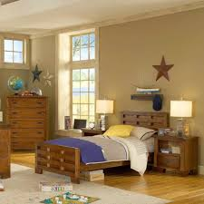 modern bedroom decorating ideas for boys caruba info decorating ideas for boys bedroom ideas for creative photo top kids decorating boys home design gallery