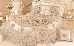 Luxury Bedding by Bedding Set Charming Vellux Bedding Plush Luxury King Blanket