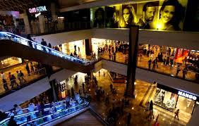 lexus valerian song youtube rap video about dubai malls goes viral lifestyle gcc