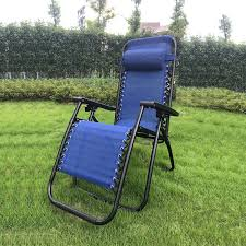 Camping Lounge Chair Kids Camping Chairs Wholesale Kids Camping Chairs Wholesale