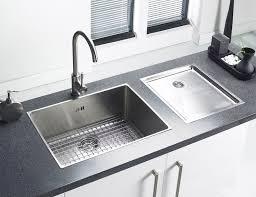 kitchen sink drainer tray 13 best thorpeness kitchen images on pinterest stainless steel
