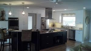 motion sensor under cabinet light luxury under kitchen cabinet lighting wireless taste