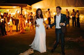 Sparklers For Weddings Wedding Sparker Exit Tips
