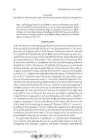 academic and professional portfo simplebooklet com