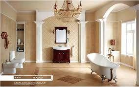 design a bathroom bathroom best modern bathrooms geometric bathroom design a