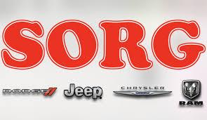 chrysler jeep dodge png sorg dodge chrysler jeep goshen in read consumer reviews