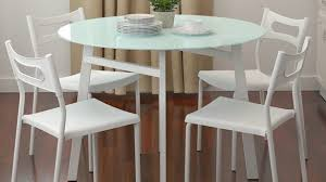 kitchen setting ideas small dining table set popular kitchen ideas awesome homes