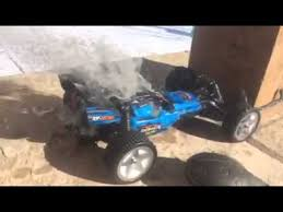 wltoys l959 wltoys l959 rc buggy not waterproof