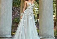 wedding dress lyrics korean wedding dress taeyang lyrics korean wedding dresses