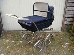 16 Fresh Chambre A Air Poussette High Trek 15 Best Poussette Images On Baby Strollers Babies