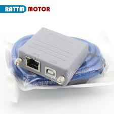 online buy wholesale lpt usb cnc from china lpt usb cnc