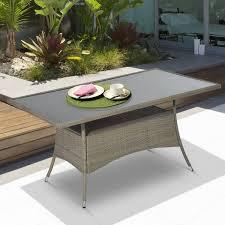 tavolo da giardino prezzi tavoli in ferro battuto da giardino usati confronta prezzi e