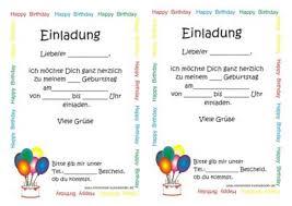 einladungssprüche kindergeburtstag einladung vorlage kindergeburtstag pixelwarfare info