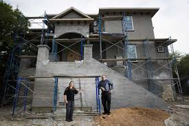make a home harvey ushered in a new reality for houston real estate houston