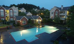 Garden Ridge Little Rock by West Little Rock Ar Apartments For Rent In The Pleasant Valley