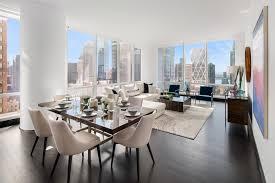 one57 157 west 57th street 41b property listings alexander