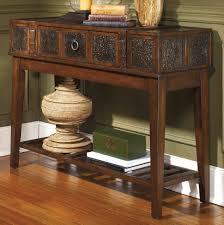 narrow sofa table furniture narrow sofa table ideas u2013 ashley
