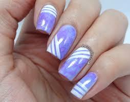 316 best taping nail art design ideas images on pinterest make
